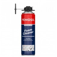 Смывка пены Penosil Premium Foam Cleaner (460ml)