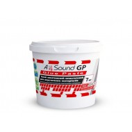A4Sound GP (Glue Paste) 7 кг
