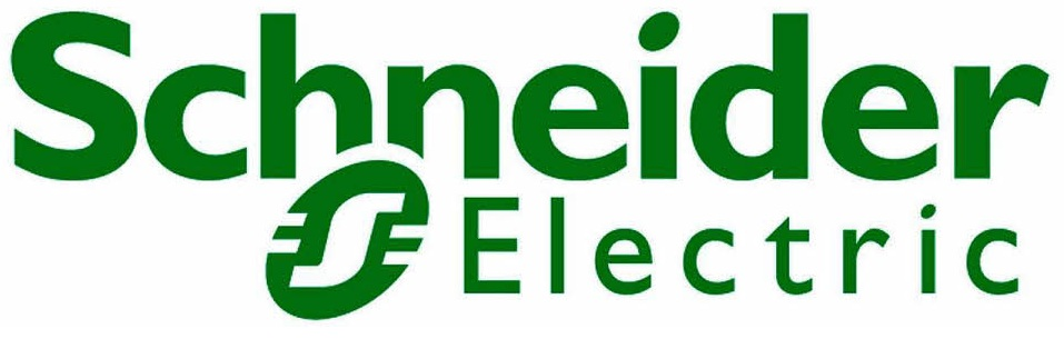 schneider electric в Сумах