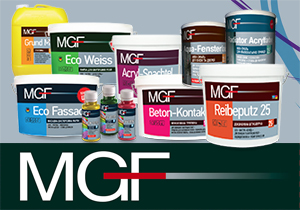 mgf production