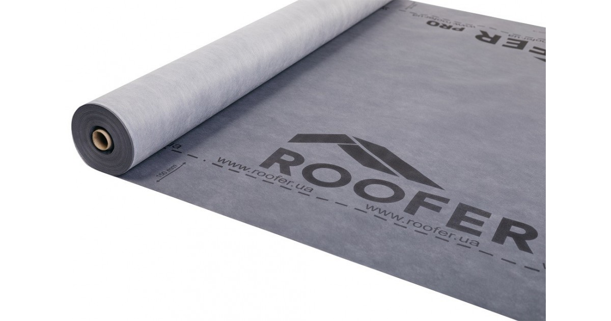 roofer production